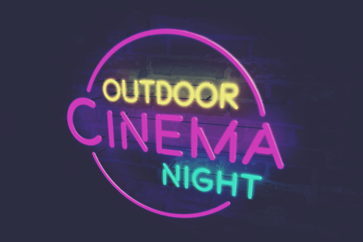 HALLOWEEN 2020: Ideas and things to do this Halloween- Outdoor cinema and drive throughs