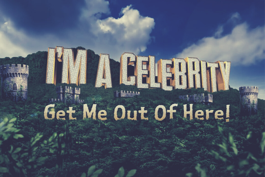 Spotlight on 'I'm A Celebrity... Get Me Out Of Here' 2020 and Everything you Need to Know - By Bryn Defaid Lodge & Caravan Park, Nr Abergele, North Wales